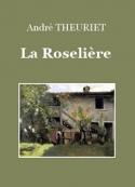 André Theuriet: La Roselière