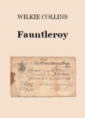 Wilkie Collins: Fauntleroy