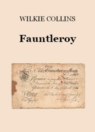 Wilkie Collins - Fauntleroy