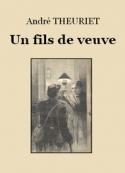 André Theuriet: Un fils de veuve