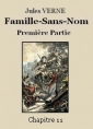 Famille-Sans-Nom - Première partie  –  Chapitre 11