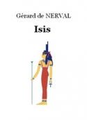 Gérard de Nerval: Isis