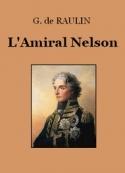 G. de Raulin: L'Amiral Nelson