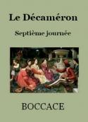 Boccace: Le Décaméron-Septième Journée