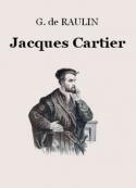 G. de Raulin: Jacques Cartier