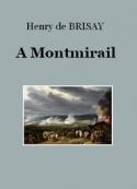 Henry de Brisay: A Montmirail