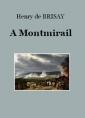 A Montmirail