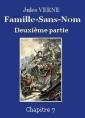 Famille-Sans-Nom - Deuxième partie  –  Chapitre 07