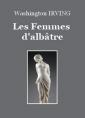Les Femmes d'albâtre