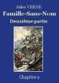 Famille-Sans-Nom - Deuxième partie  –  Chapitre 09