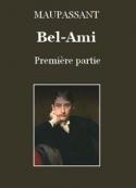 Guy de Maupassant: Bel-ami (Première partie)