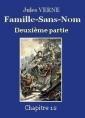 Famille-Sans-Nom - Deuxième partie  –  Chapitre 12