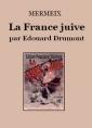 La France juive par Edouard Drumont