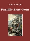 Jules Verne: Famille-Sans-Nom