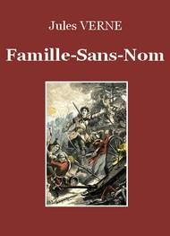 Jules Verne - Famille-Sans-Nom