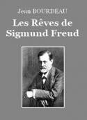 Jean Bourdeau: Les Rêves du professeur Sigmund Freud
