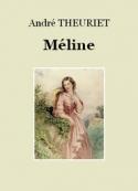 André Theuriet: Méline