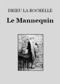 Pierre Drieu La Rochelle: Le Mannequin