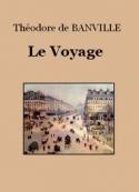 theodore-de-banville-le-voyage