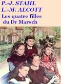 Louisa may Alcott: Les Quatre filles du Dr Marsch, adaptation Stahl