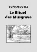Arthur Conan Doyle: Le Rituel des Musgrave