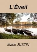Marie Justin: L'Eveil