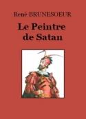 René Brunesoeur: Le Peintre de Satan