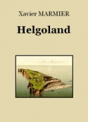Xavier Marmier: Helgoland