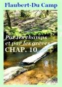 : Par les champs et par les grèves Un voyage en Bretagne Chap10