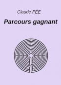 Claude Fée: Parcours gagnant