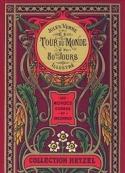 Jules Verne: Le Tour du monde en 80 jours (Version 2-Extraits)