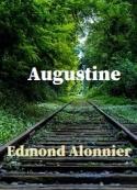 Edmond Alonnier: Augustine
