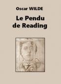 oscar wilde: Le Pendu de Reading