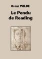 Le Pendu de Reading