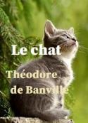 Théodore de Banville: Le chat