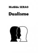 Matilde Serao: Dualisme