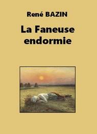 René Bazin - La Faneuse endormie