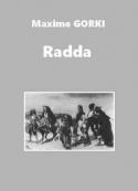 Maxime Gorki: Radda
