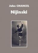 Jules Chancel: Nijinski