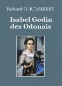 Richard Cortambert: Isabel Godin des Odonais