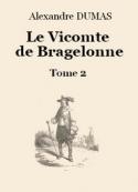 Alexandre Dumas: Le vicomte de Bragelonne (Tome 2-26)