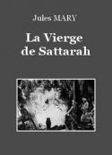 Jules Mary: La Vierge de Sattarah
