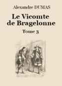 Alexandre Dumas: Le vicomte de Bragelonne (Tome 3-26)