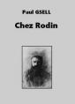 Chez Rodin