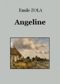 Emile Zola: Angeline