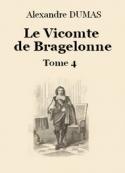 Alexandre Dumas: Le vicomte de Bragelonne (Tome 4-26)