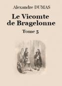 Alexandre Dumas: Le vicomte de Bragelonne (Tome 5-26)