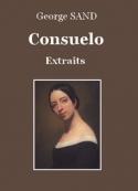 George Sand: Consuelo (Extraits)