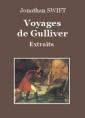 Voyages de Gulliver (Extraits)