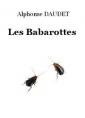 Les Babarottes